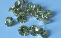 cristale conice