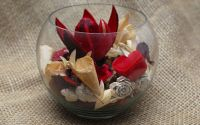Potpourri Romantic