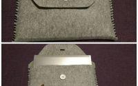 Geanta plic sau husa laptop