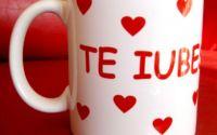 """Cana Te iubesc"""""""