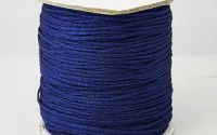 Snur Marine Blue 1.5mm