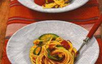 Servetel Pasta for Two  -  S1069