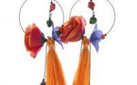 Cercei The Lovely Bones 6 Orange