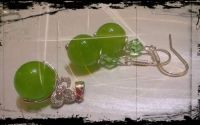 set jad verde mar