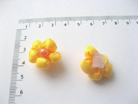 floricele decorative