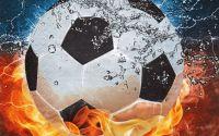 Servetel Fire-Water Ball - S1154