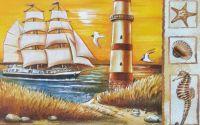 1004 Servetel maritim
