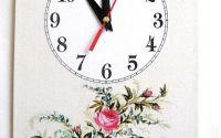 ceas de perete -