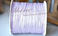 Snur nylon violet 0.8mm