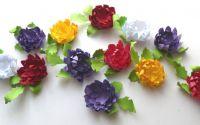 Flori mix