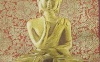 1041 Servetel micul Buddha