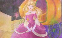 1076 Servetel Cinderella