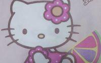 1083 Servetel Hello Kitty