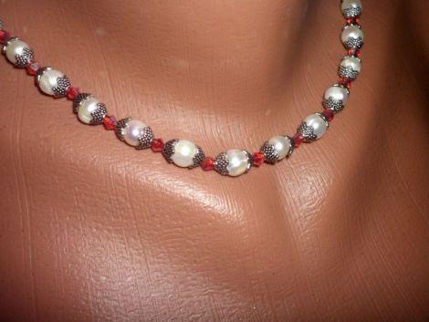 set perle de cultura