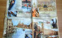 Servetel Venetia V2