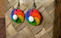 Cercei Rainbow