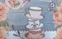 1134 Servetel Its teatime