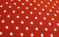 cupon material textil - 100x145