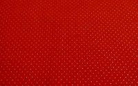 cupon material textil - 50x145