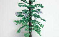 Decoratiune pom-Concurs  Magia Sarbatorilor