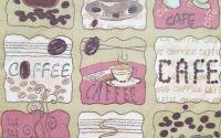 1154 Servetel cafea 2