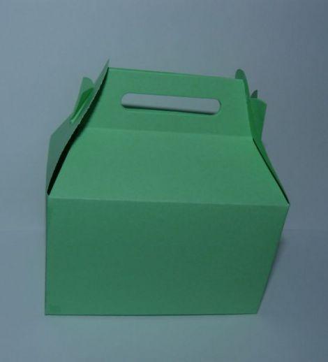 Cutii din carton