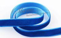 Catifea albastra 9.5mm
