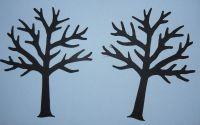 Copacei primavara