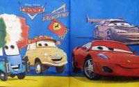 1250 Servetel cars 4