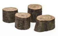 Cutiuta din lemn