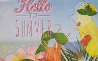 1267 Servetel Hello Summer
