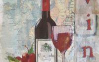 1268 Servetel vin