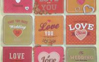 1279 Servetel love