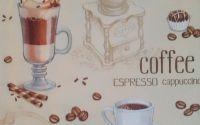 1284 Servetel coffee