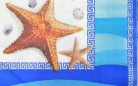 1294 Servetel stele de mare