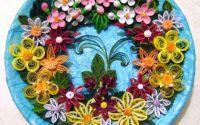Suvenir Floral-concurs Anotimpul Florilor