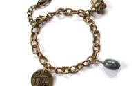 Bratara bronz 1069