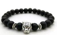 Brar jaguar