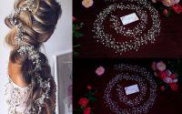 Bridal - Beauty