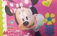 1330 Servetel Minnie Mouse 3