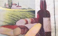 1343 Servetel podgorie