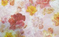 1362 Servetel trandafiri mici