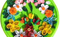 Suvenir Floral II