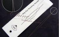Ac de insirat otel inox. 75x0.3mm