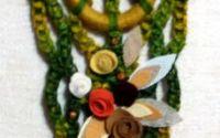 Decoratiuni cu flori