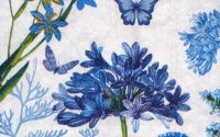 Servetel Flori 15