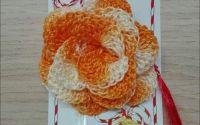 Martisor  floare
