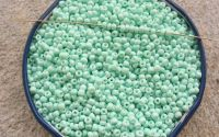 Margele de nisip 2mm x50gr