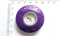 ceas cu cuart