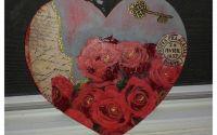 Valentine - inima